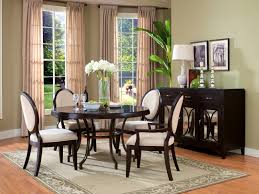 Mirror Dining Room Tables Dining Room Credenza Buffet Dining Room Contemporary Buffets