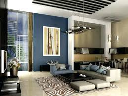 Color Schemes For Homes Interior Awesome Decorating