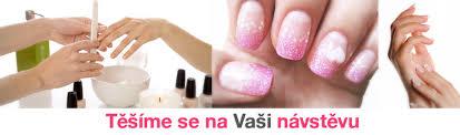 Deny Nails