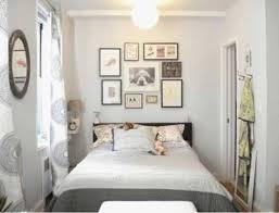cottage bedroom design. Small Living Room Bedroom Design Inspirational Decorating Ideas For Cottage Bedrooms Elegant I2c