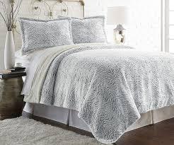 fur blanket bed black fur bedspread better homes faux fur comforter set king size fur bed cover fur throw blanket luxury faux fur bed throws