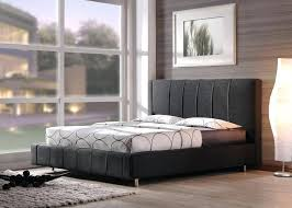 urban loft northern home furniture. Exellent Northern R Home Furniture Pleat Bed Uk Cheap   In Urban Loft Northern Home Furniture