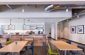 google office snapshots 2. Amazing Office Snapshots 3283 Homeaway Austin Fices Fice Idolza Ideas Google 2 F