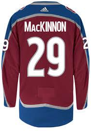 Colorado Mackinnon Avalanche Colorado Avalanche Mackinnon Jersey Jersey cbdefcaedaf|2019 NFL Football Picks Preview