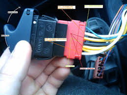 window switch reg wiring cliosport net i94 photobucket com albums l93 d returns clio172 pinout jpg