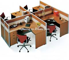 fice Furniture Used fice Partition Wall fice Low Partition