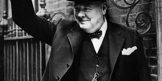on eve of war winston churchill penned essay about on eve of war winston churchill penned essay about alien life
