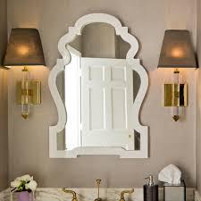Giraffe Bathroom Decor Jacques Sconce Modern Jonathan Adler