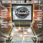 Eastern Conference All Stars, Vol. 4 album by Smut Peddlers