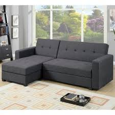 navy blue sectional sofa. Search Results For \ Navy Blue Sectional Sofa R