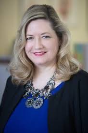Ginger Leigh Smith - Financial Advisor in Lewiston, ME 04240 | Merrill