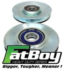 replaces john deere tca fatboy pto clutch w wire harness replaces john deere tca20605 fatboy pto clutch w wire harness repair kit what s it worth