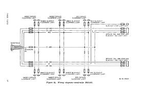 semi trailer wiring diagram divine bright for semi trailer wiring semi trailer wiring diagram semi trailer wiring diagram divine bright for semi trailer wiring diagram