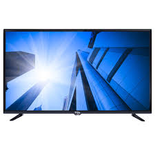 tv 24 inch. tcl 24 inch led tv tv r