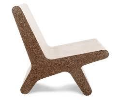 cork furniture. Contemporary Cork Cork Furniture From Portugal To