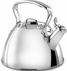 best whistling tea kettle (top rated teapots for ) • bean ground