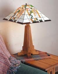First Laminate Wood Shade Imageswith Clear Glass Table Lamp Shade