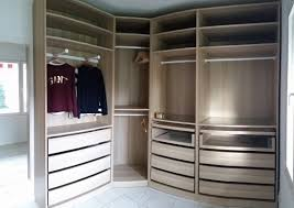 image of oak ikea closet ideas