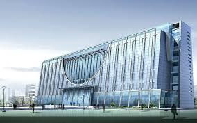 architectural building designs. Pretentious Idea 7 Architectural Building Designs Architecture And Design Buildinghelenasaurus E