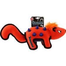 Купить <b>игрушки</b> для животных в интернет-магазине   Snik.co ...