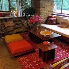floor seating dining table. Floor Sitting Dining Table Room Ideas Seating N