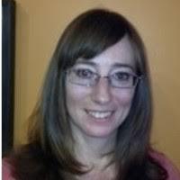 Jody Gibbs - Greater Denver Area   Professional Profile   LinkedIn