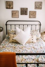 3 easy ways to make your bed discover a world market blog
