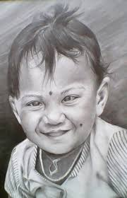commercial artist in coimbatore