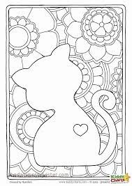Tie Coloring Page Luxury Unicorn Coloring Pages For Girls Printable