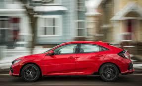 2018 honda warranty. beautiful warranty warranty to 2018 honda warranty
