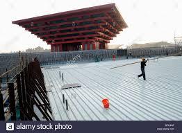 15 Amazing Pavillions from Shanghai Expo 2010