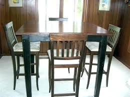 42 inch pub table full size of high top plans bar tables for target unfinished