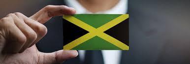 Jamaica Embassy Concord | Blog | Click2visas | US - Online Visa ...