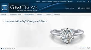 Access Gemtrove Com Engagement Rings Melbourne Gia