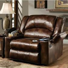 ashley recliner chair oversized leather chair antique chair and half furniture oversized recliner chairs ashley furniture