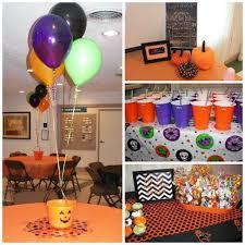 1st birthday ideas pinterest. best 25+ halloween first birthday ideas on pinterest   monster . 1st c