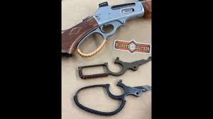 .asinx?sling marmont=index / the many indices available on indexed annuities there are no messages on asinx's profile yet. Leather Rifle Sling Diamond