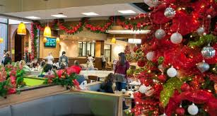 christmas office decorating. Collection Interesting Stuff Christmas Office Decorating Ideas
