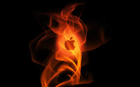 cool apple logos hd. cool apple logo wallpaper 23075 logos hd o
