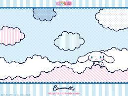 Sanrio wallpaper, Cute wallpapers, Ipad ...