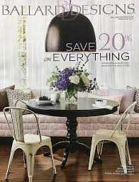 living room chair covers. Cover Living Room Chair Covers
