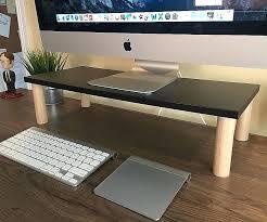 Diy adjustable standing desk Converter Diy Standing Desk Converter Full Size Of Standing Convert Desk To Stand Up Desk Convert Desk Diy Standing Desk Amazoncom Diy Standing Desk Converter Adjustable Standing Desk Standing Desk