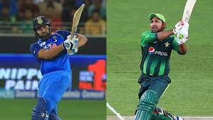 New zealand national cricket team. Asia Cup 2018 India Vs Pakistan Live Cricket Score Super Four Dubai Dhawan Rohit Hit Centuries As India Beat Pakistan By 9 Wickets Cricket Country