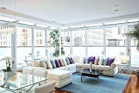 navy blue living room rug blue living room rugs navy blue living room navy blue living