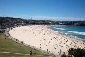 In australia, geoscience australia has implemented systems to assess tsunami risk and report activity. Monster Tsunami Could Wipe Out Australia S East Coast And Kill 6 5 Million In Hours