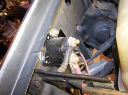 ford f horn wiring diagram images ford mustang wiring ford f 250 starter wiring diagram photos for help