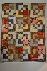 Brookshier Design Studio Explorations In Quilting And Life Another Scrap Project