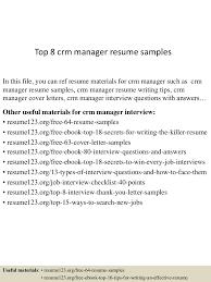 Analytics Master Data Management Resume Samples Cham Peppapp