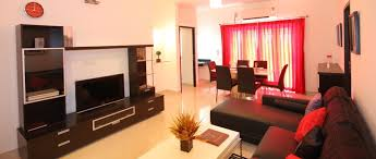 home interiors chennai office interiors chennai interior