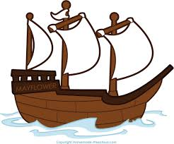 Image result for ship clipart